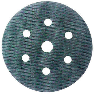 Velcro Soft Interface Pad 6""